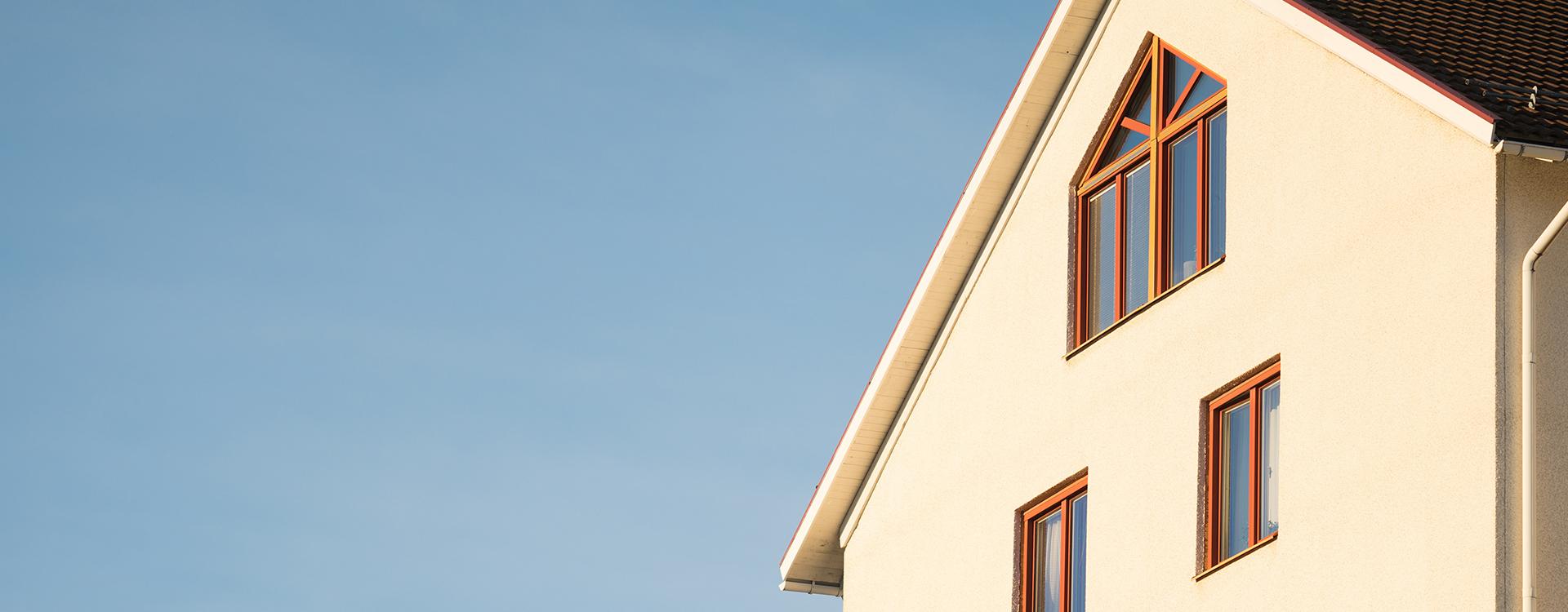 Bacchella | Costruzioni edili